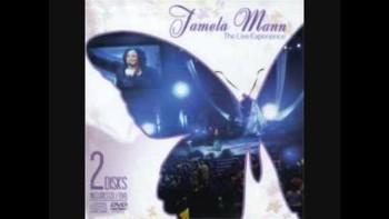Hallelujah - Tamela Mann Live