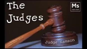 Judge Samson - y2_w08-09