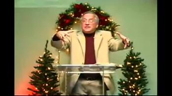 El milagro de la navidad Parte 1