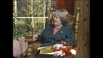 Toute la Bible en Parle-B96-03-1995-12-08