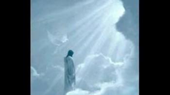 Jesus-Our God- Chris Tomlin