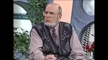 Toute la Bible en Parle-B96-08-1996-11-01