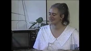 Toute la Bible en Parle-B96-09-1996-11-01