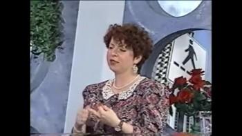 Toute la Bible en Parle-B96-10-1996-11-22