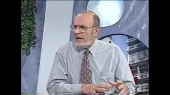 Toute la Bible en Parle-B96-11-1996-11-22