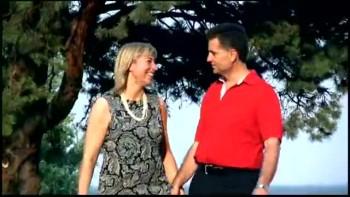 His & Her Cup of Love - Slobodan Krstevski
