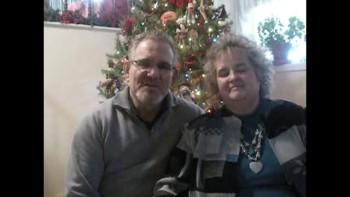 Christmas Greeting 2010