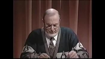 Toute la Bible en Parle-A95-02-1995-01-06