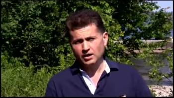 The Power to Create Wealth - Slobodan Krstevski
