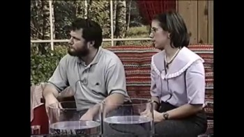 Toute la Bible en Parle-B95-06-1995-10-13