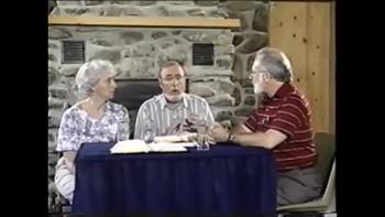 Toute la Bible en Parle-B95-11-1995-11-24