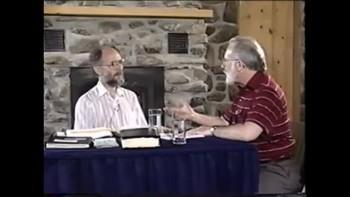 Toute la Bible en Parle-B95-14-1995-12-08