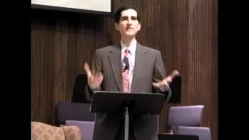 Hovind Debate v. Callahan (theistic evolution): Day Literal?