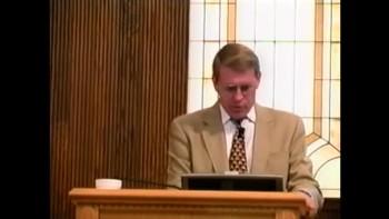 Hovind Debate v. Callahan (theistic evolution): Human Races