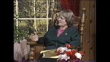 Toute la Bible en Parle-B94-12-1994-11-25