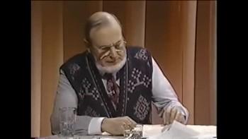 Toute la Bible en Parle-B94-14-1994-11-25