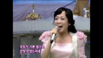 Christmas Special Song (Manmin Central Church - Rev.Dr.Jaerock Lee)