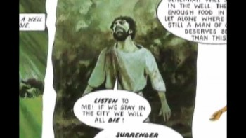 y2_w33 - Story of Jeremiah