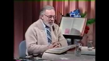 Toute la Bible en Parle-A93-02-1993-01-08