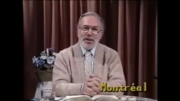 Toute la Bible en Parle-A92-02-1992-01-10