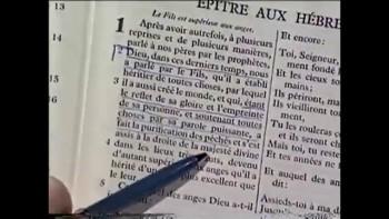 Toute la Bible en Parle-A92-03-1992-01-10
