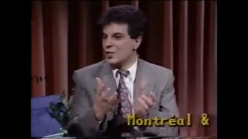 Toute la Bible en Parle-A92-04-1992-01-31