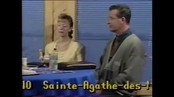Toute la Bible en Parle-B92-03-1992-09-25