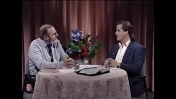 Toute la Bible en Parle-B92-07-1992-11-06