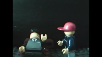 Underground 2 Trailer