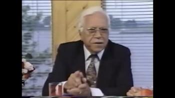 Toute la Bible en Parle-B92-12-1992-11-27