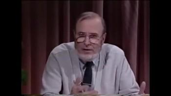 Toute la Bible en Parle-B92-14-1992-12-18