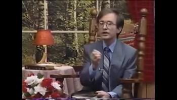 Toute la Bible en Parle-B92-15-1992-12-18