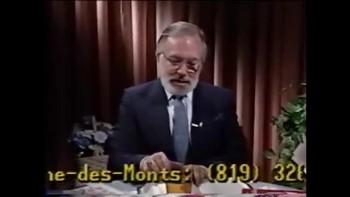 Toute la Bible en Parle-B91-02-1991-09-20