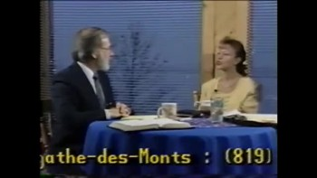 Toute la Bible en Parle-B91-03-1991-09-20