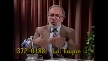 Toute la Bible en Parle--B91-05-1991-10-11