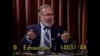 Toute la Bible en Parle-B91-07-1991-11-01