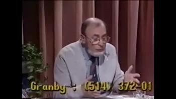 Toute la Bible en Parle-B91-11-1991-11-22
