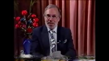 Toute la Bible en Parle-A90-01-1990-01-12