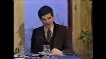 Toute la Bible en Parle-A90-05-1990-01-26