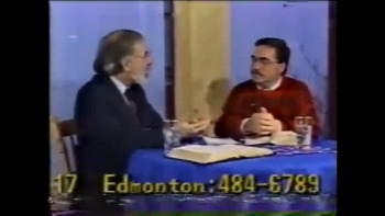 Toute la Bible en Parle-A90-06-1990-01-26