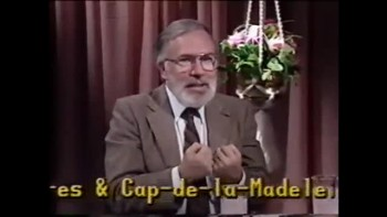 Toute la Bible en Parle-B90-01-1990-09-21