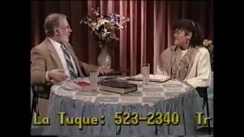 Toute la Bible en Parle-B90-04-1990-10-05