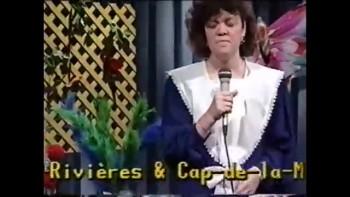 Toute la Bible en Parle-B90-05-1990-10-05