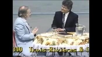 Toute la Bible en Parle-B90-06-1990-10-05