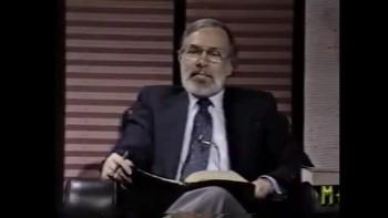 Toute la Bible en Parle-A89-01-1989-01-06