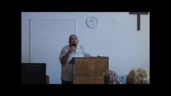 Пастор  Фахри  Тахиров  -  Какво  да  сторя , за  да  наследя  Вечен  Живот