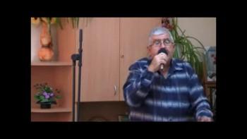 Пастор  Фахри  Тахиров  -  Не  всеки , който  казва ;  -  Господи , Господи...-  2  част