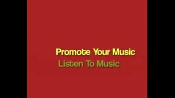 Get Free Gospel Music Lessons