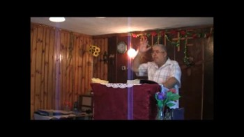 Пастор  Фахри  Тахиров  -  Помнете  Лотовата  жена