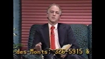 Toute la Bible en Parle-A89-06-1989-02-17